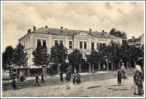 Szpital w Będzinie 2